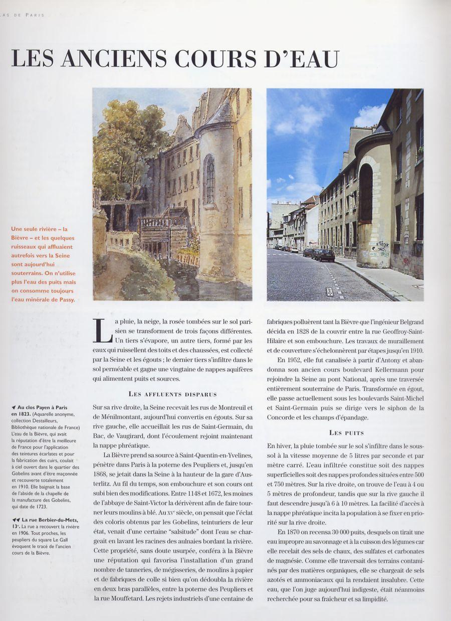 http://ludovic.fouche.free.fr/Photos/Refered%20pictures/SARA/Paris/Paris,%20cours%20d'eau%202.jpg