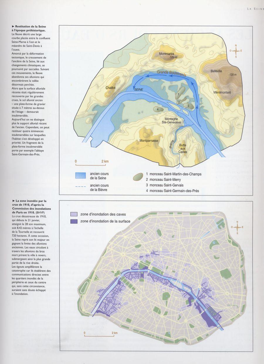 http://ludovic.fouche.free.fr/Photos/Refered%20pictures/SARA/Paris/Paris,%20cours%20d'eau%204.jpg